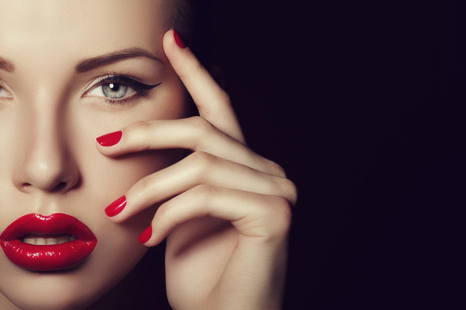 Для любительниц новинок в области косметологии в Махачкале и Дагестане