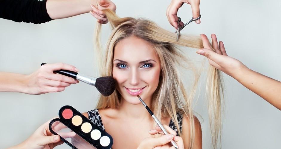 Центр красоты «Мика» в Махачкале предлагает курсы женских мастеров парикмахеров