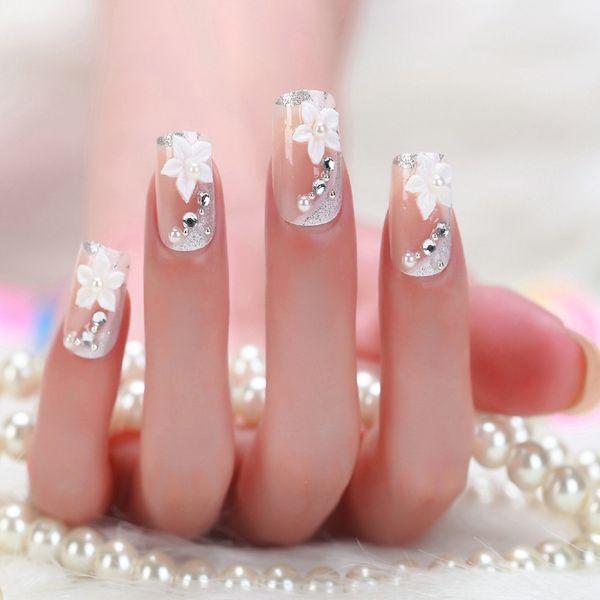 Курс «Дизайн ногтей»