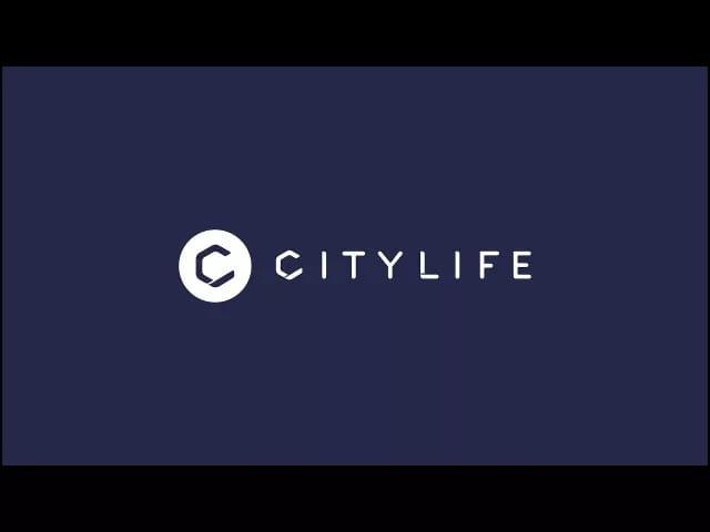 CITYLIFE - одна карта масса привилегий.