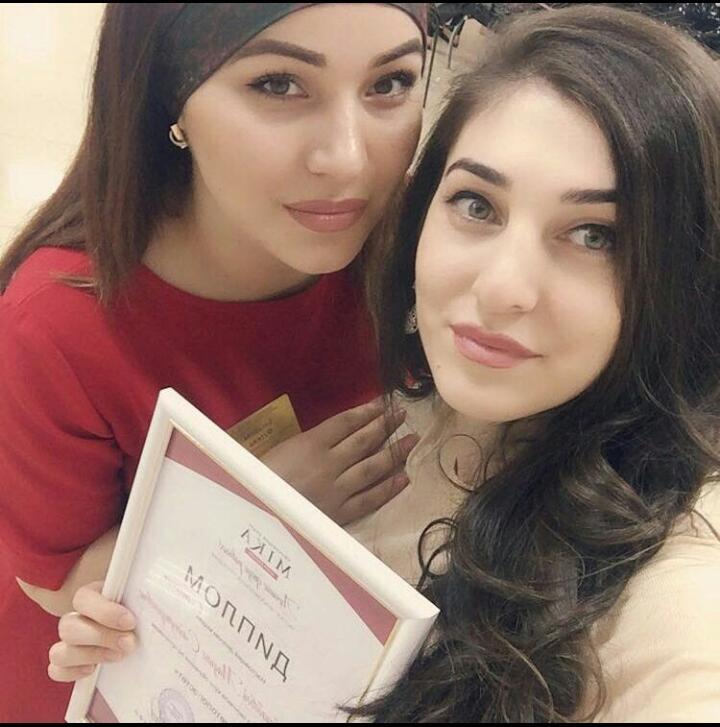 Сочинение выпускницы получившей красный диплом
