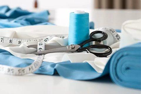 Курс «Пошив постельного белья»