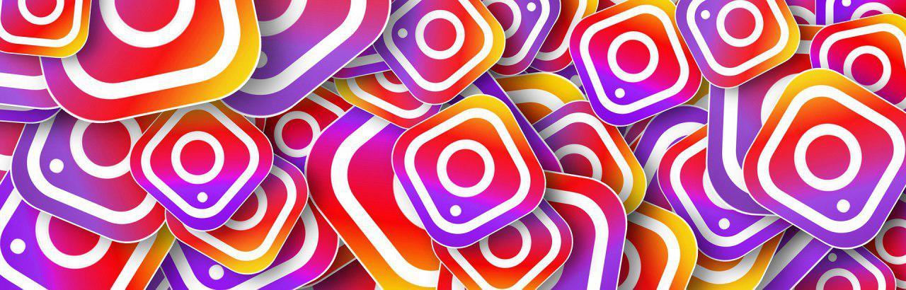 Ведение в Instagram (курс для начинающих)