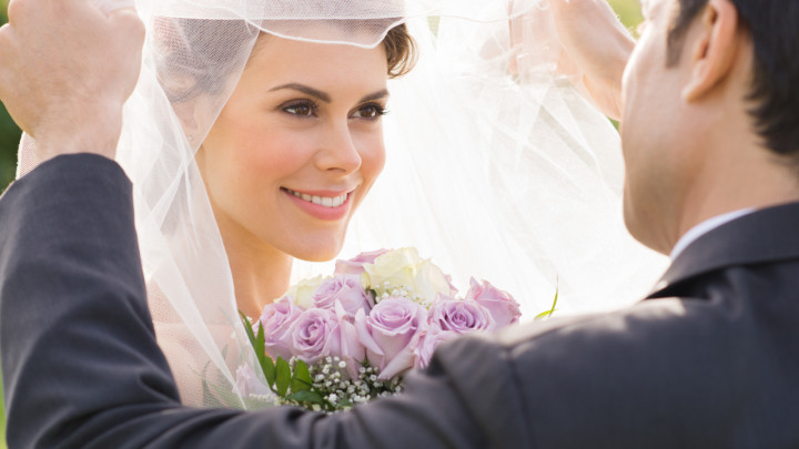 Курс для невест